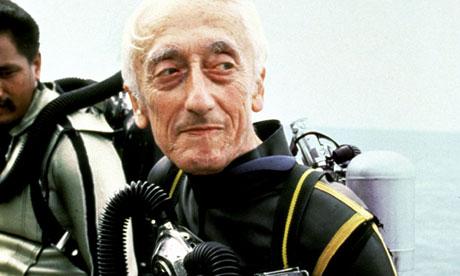 Diário dos Sonhos de EmersonPawoski - Página 27 Jacques-Cousteau-010
